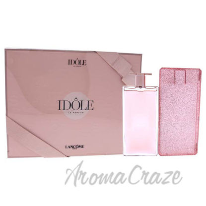 Picture of Idole by Lancome for Women - 2 Pc Gift Set 1.7 oz Le Parfum Spray, 1 Pc
