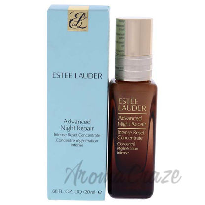 Picture of Advanced Night Repair Intense Reset Concentrate by Estee Lauder for Women - 0.68 oz