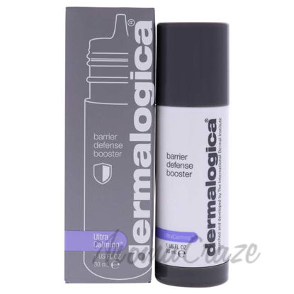 Picture of Barrier Defense Booster by Dermalogica for Unisex - 1 oz Booster