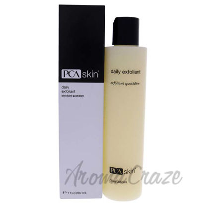 Picture of Daily Exfoliant by PCA Skin for Unisex - 7 oz Exfoliant
