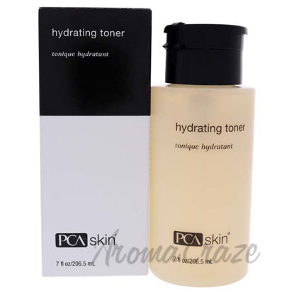 Picture of Hydrating Toner by PCA Skin for Unisex - 7 oz