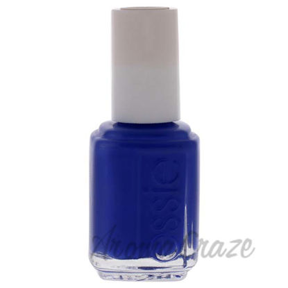 Picture of Nail Lacquer - 819 Butler Please by Essie for Women - 0.46 oz