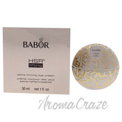Picture of HSR Lifting Extra Firming Eye Cream by Babor for Women - 1 oz