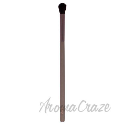 Picture of Eyeshadow Brush - BR05 by Delilah for Women - 1 oz