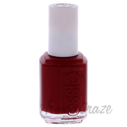 Picture of Nail Lacquer - 656 Forever Yummy by Essie for Women - 0.46 oz