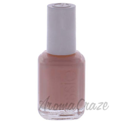 Picture of Nail Lacquer - 384 Madmoiselle by Essie for Women - 0.46 oz