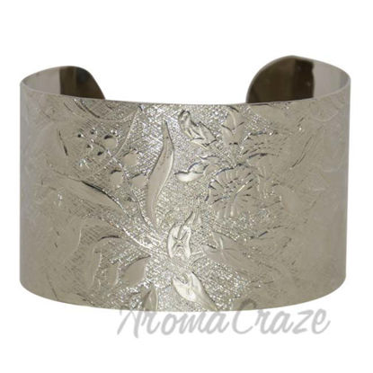 Picture of Anastasia Braclet in Sterling Silver by Laruicci for Women - 1 Pc Bracelet