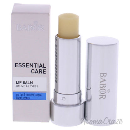 Picture of Essential Care Lip Repair Balm by Babor for Women - 1 Pc Lip Balm