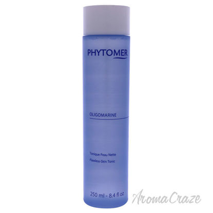 Picture of Oligomarine Flawless Skin Tonic by Phytomer for Unisex - 8.4 oz Tonic