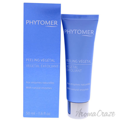 Picture of Vegetal Exfoliant by Phytomer for Unisex - 1.6 oz Exfoliant