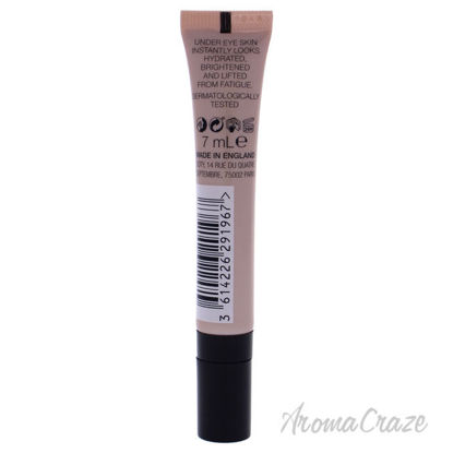 Picture of Radiant Lift Concealer - 001 Fair by Max Factor for Women - 0.23 oz Concealer