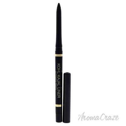 Picture of Kohl Kajal Liner Automatic Pencil - 001 Black by Max Factor for Women - 0.01 oz Eyeliner
