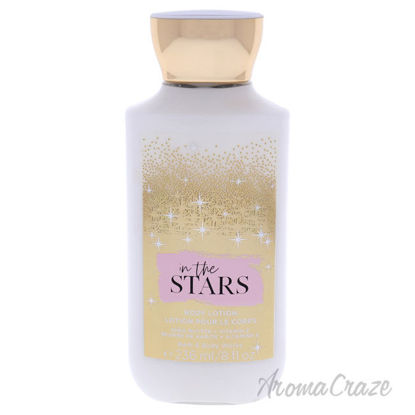 Picture of In The Stars by Bath and Body Works for Unisex - 8 oz Body Lotion