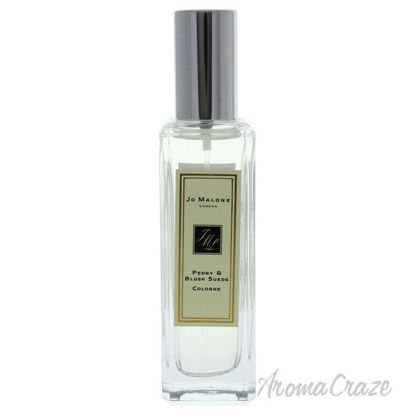 Picture of Peony and Blush Suede by Jo Malone for Women - 1 oz Cologne Spray