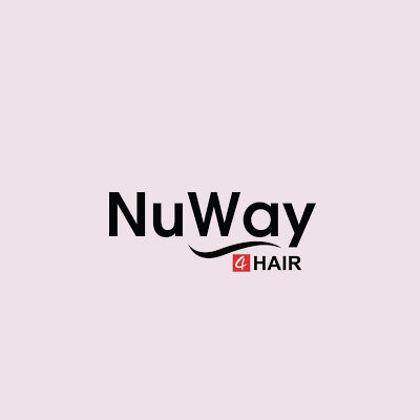 Picture for Brand NuWay 4Hair
