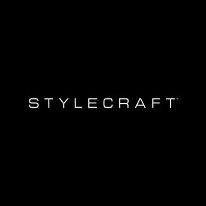 Picture for Brand StyleCraft