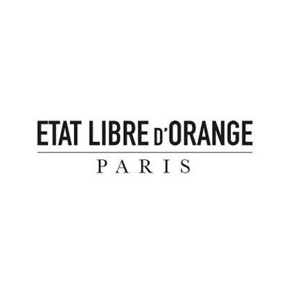 Picture for Brand Etat Libre dOrange