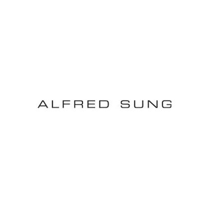 Picture for Brand Alfred Sung