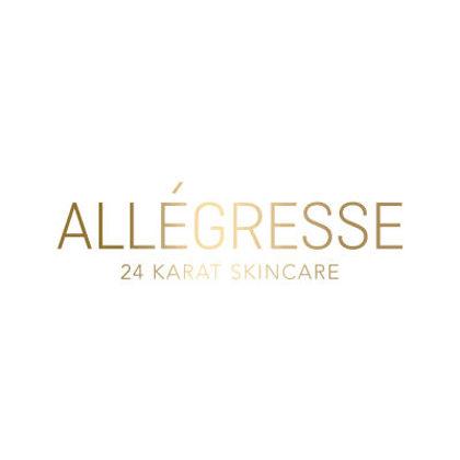 Picture for Brand Allegresse