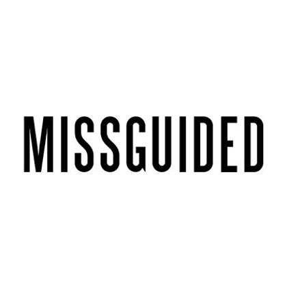 Picture for Brand Missguided