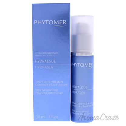 Picture of Hydrasea Ultra Moisturizing Polarized Water Serum by Phytomer for Unisex - 1 oz Serum