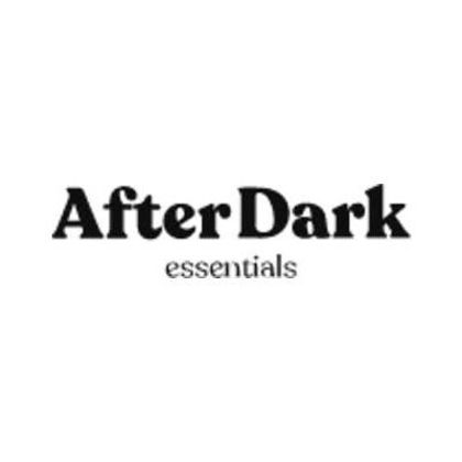 Picture for Brand After Dark Essentials