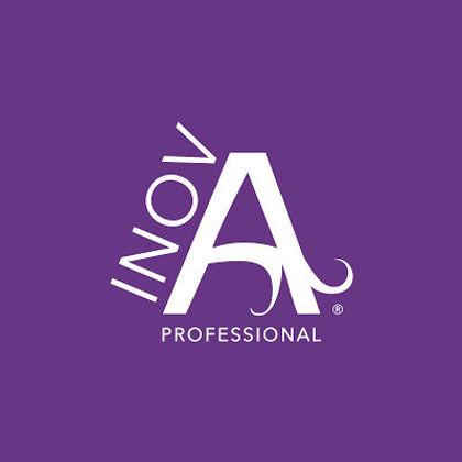 Picture for Brand Inova professional