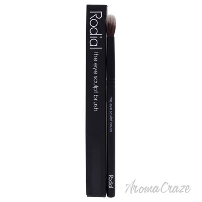 Picture of The Eye Sculpt Brush by Rodial for Women 1 Pc Brush
