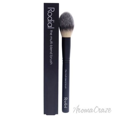 Picture of The Multi Blend Brush by Rodial for Women 1 Pc Brush