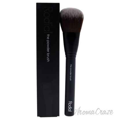 Picture of The Powder Brush by Rodial for Women 1 Pc Brush