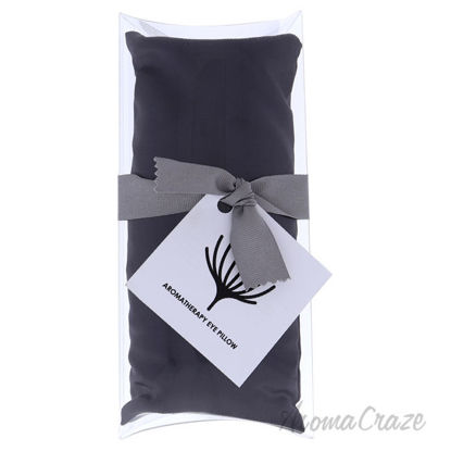 Picture of Aromatherapy Eye Pillow Black by Aromatherapy Associates for Unisex 1 Pc Pillow