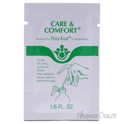 Picture of Care and Comfort Treatment by Bio Kur for Unisex 0.16 Treatment