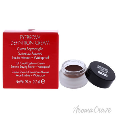 Picture of Eyebrow Definition Cream 002 Halzenut by Pupa Milano for Women 0.09 oz Eyebrow Cream