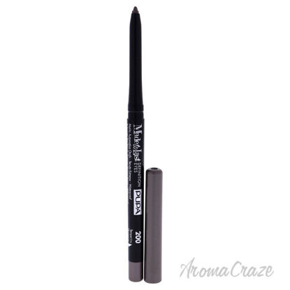 Picture of Made To Last Definition Eyes 200 Desert Taupe by Pupa Milano for Women 0.012 oz Eye Pencil