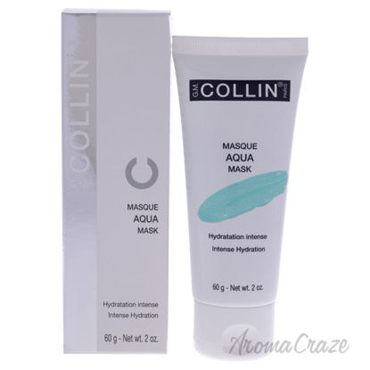 Picture of Aqua Mask by G.M. Collin for Unisex 2 oz Mask