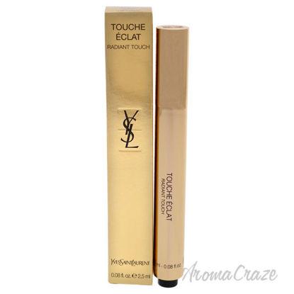 Picture of Touche Eclat All Over Brightening Pen 0 Luminous Milk by Yves Saint Laurent for Women 0.08 oz Concealer