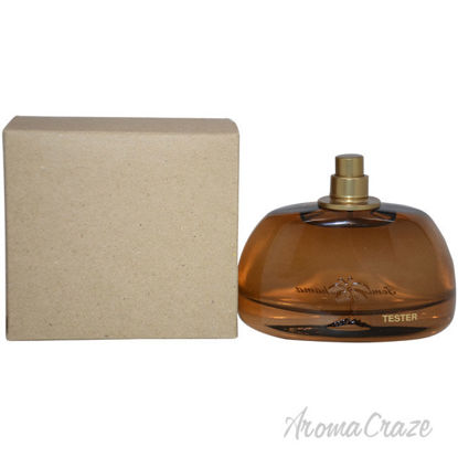 Picture of Tommy Bahama by Tommy Bahama for Men 3.4 oz Cologne Spray