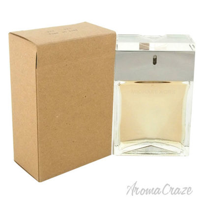 Picture of Michael Kors by Michael Kors for Women 3.4 oz EDP Spray (Tester without Box)