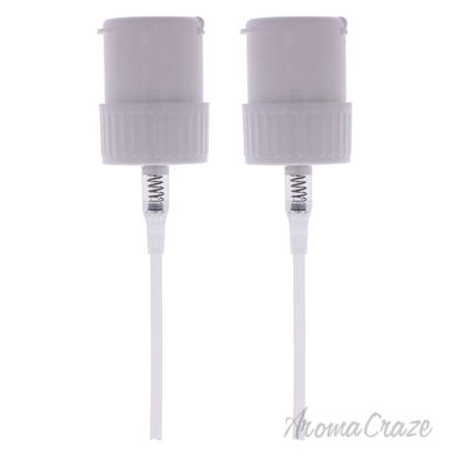 Picture of Pump Only by Cuccio Pro for Women - 1 Pc Pump