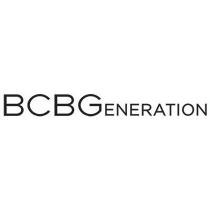 Picture for Brand BCBGeneration