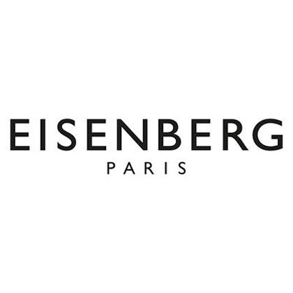 Picture for Brand Eisenberg
