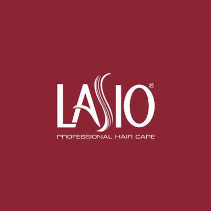 Picture for Brand Lasio