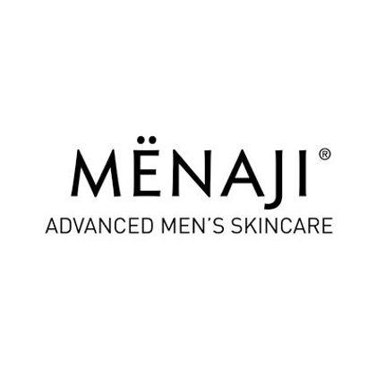 Picture for Brand Menaji