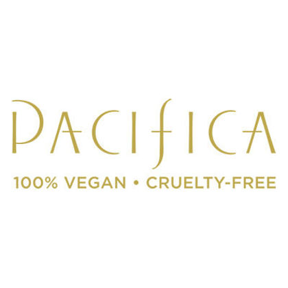 Picture for Brand Pacifica
