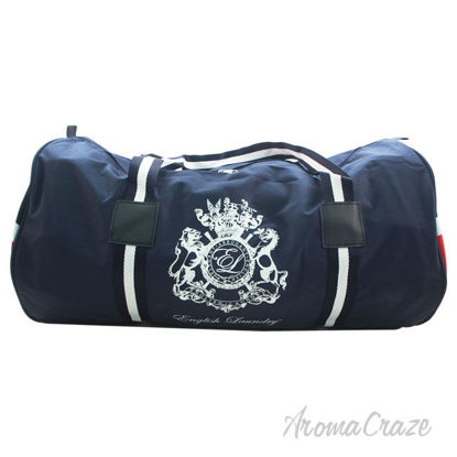 Picture of English Laundry Union Jack Duffle Bag by English Laundry for Unisex 1 Pc Bag