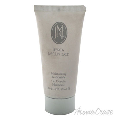 Picture of Jessica McClintock by Jessica McClintock for Women 3 oz Body Wash