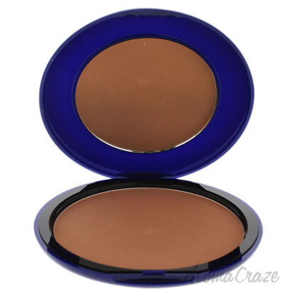 Picture of Bronzing Pressed Powder 02 Soleil Cuivre by Orlane for Women 1.09 oz Powder