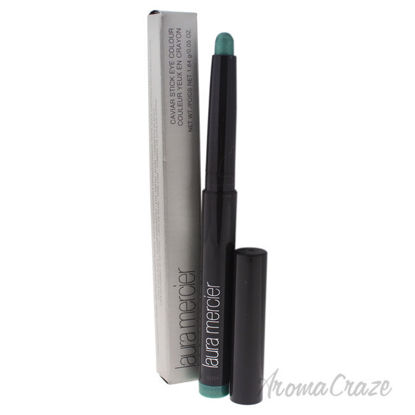 Picture of Caviar Stick Eye Colour Peacock by Laura Mercier for Women 0.05 oz Eyeshadow