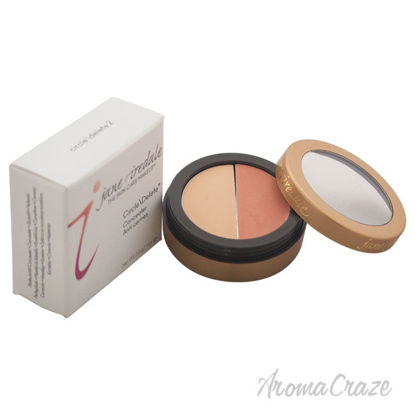 Picture of Circle Delete Concealer 2 Peach by Jane Iredale for Women 0.1 oz Concealer