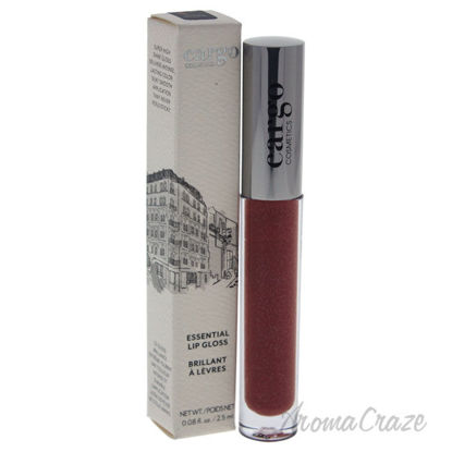Picture of Essential Lip Gloss Madrid by Cargo for Women 0.08 oz Lip Gloss